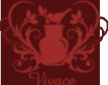 旬の手作り欧風無添加ジャムと瓶詰保存食品の店Vivace-ヴィヴァーチェ-